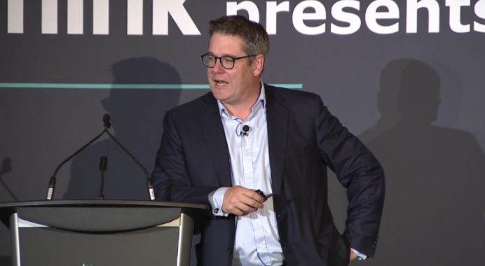 Learnings on Effective Marketing from Mark Ritson and 50 Years of Effie Data